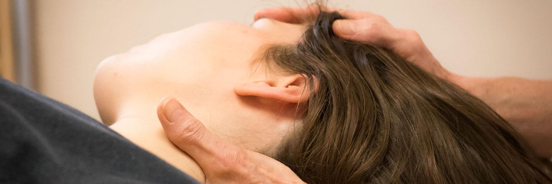 craniosacral-therapie-wattwil-blunschi