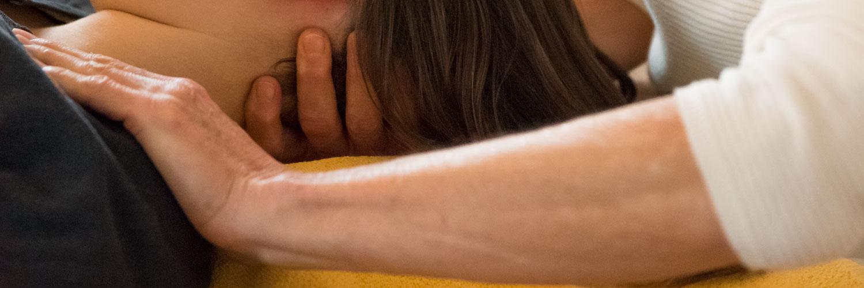 beschwerden-craniosacral-therapie